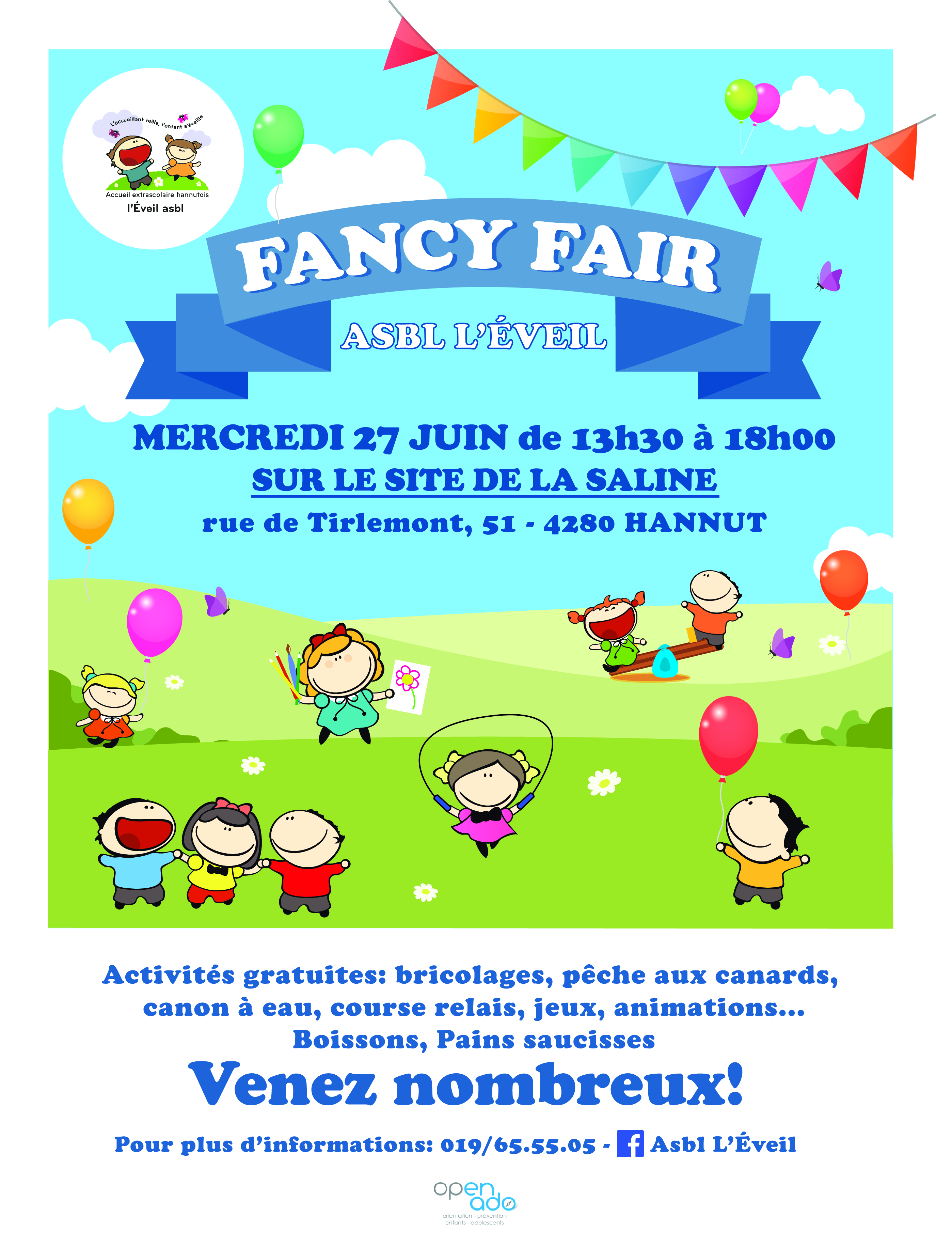 18.06 Affiche fancy fair2