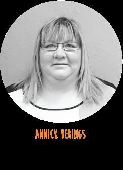 Berings Annick