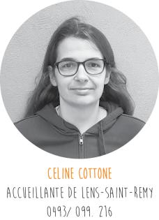 Cottone Céline