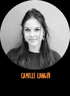 Langer Camille