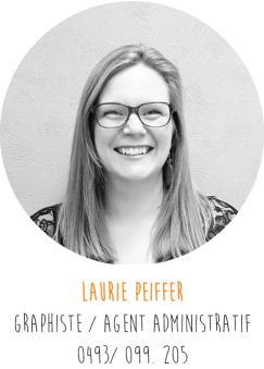Peiffer Laurie