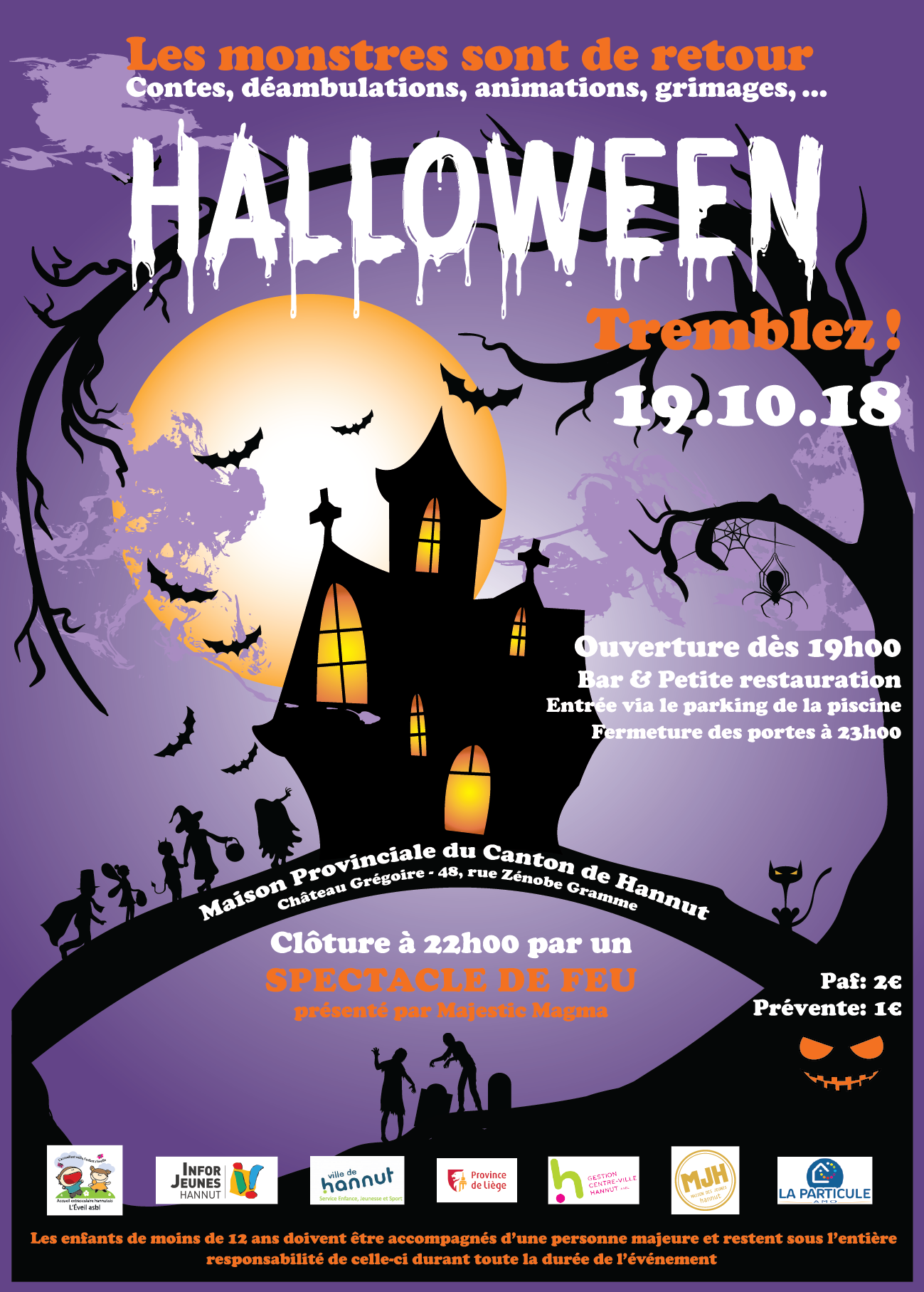 2018 Halloween Affiche.png