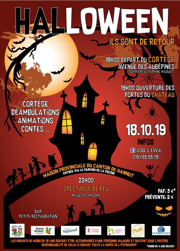 19.10.18-Halloween-Affiche-web