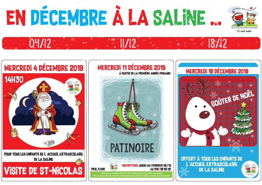 19.12-Programme-Saline01-FB